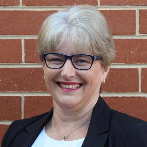Pamela Kiessling